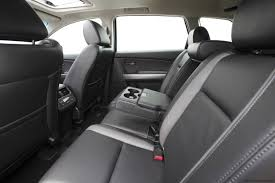 mazda interior 2010 mazda cx 9 review u0026 road test caradvice