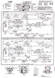 wiring diagram for kenmore dryer u0026 typical clothes dryer wiring