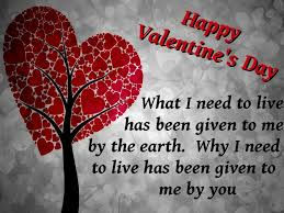 valentines day for best 25 valentines day quotes for husband ideas on