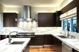 kitchen cabinets stores kitchen cabinets wholesale ny s kitchen cabinet stores nyc