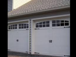Overhead Doors Baltimore Overhead Doors Garage Door Services Edgewater Annapolis