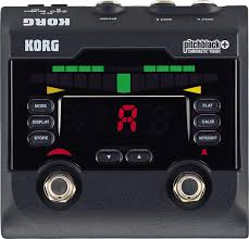 polytune 2 manual korg pb 02 pitchblack keymusic