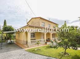 Haus Kaufen 100 000 Immobilien Zum Verkauf In Cubelles Spainhouses Net