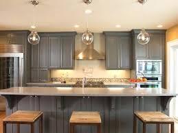 wood stain kitchen cabinets gel stain kitchen cabinets how to use gel stain maintain wood grain