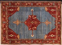 Impressions Rugs Use Foyer Rugs To Make A Great First Impression Azadi Fine Rugs