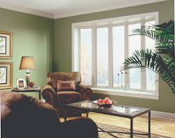 window world product photo gallery cottonwood az bay bow windows
