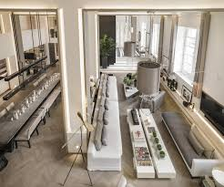 Top Interior Design by Top Interior Designer The Work Of Kelly Hoppen