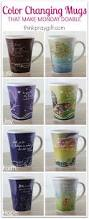 56 best color changing mugs images on pinterest mugs graduation