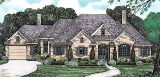 country french house plans one story french country home designs myfavoriteheadache com