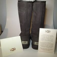 ugg boots sale paypal accepted my uggs chocolate brown brown and ugg boots sale