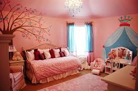 Girls Chandeliers Home Design 81 Breathtaking Toddler Bedroom Ideass