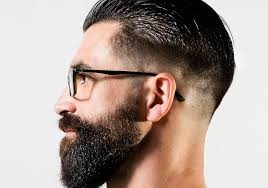 hairstyles that women find attractive best short beard ideas on pinterest cool colored and natural