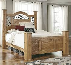 bedroom sets ideas bedroom furniture cheap bedroom furniture set elegant bedroom