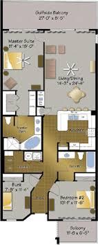 3 bedroom condos in panama city beach fl majestic beach towers condos for sale panama city beach fl real