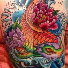 54 tattoo images tatoos drawings dragon