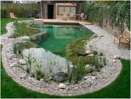 Backyard Tile Ideas Backyards Impressive Backyard Floor Ideas Backyard Sets Outdoor