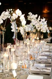 orchid centerpieces wedding goals dreams l best orchid centerpieces ideas only on