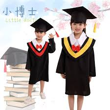 buy cap and gown buy children 39 s costumes children clothing dr clothing