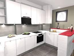 configuration cuisine cuisine 90