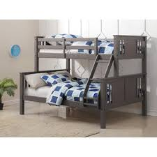 Donco Bunk Beds Donco Princeton Bunk Bed Sears Marketplace