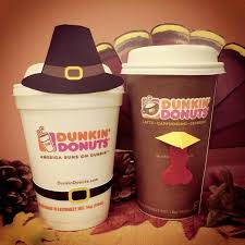 30 best dunkin cup costumes images on dunkin donuts