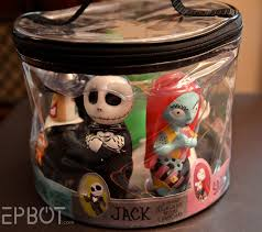 epbot what u0027s this nightmare before christmas figurines