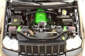 turbo jeep srt8 1050 hp jeep srt8 twin turbo jeep garage jeep forum