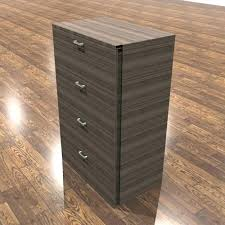 Wood Lateral Filing Cabinets Wood Lateral File Cabinet Motauto Club