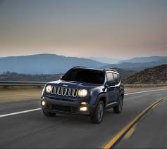 suv jeep 2016 jeep patriot your best bet for suv lowest cost of ownership