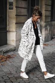 pattern jeans tumblr gorgeous jeans tumblr dress images