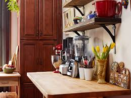 how to clean kitchen cabinets without leaving streaks the best countertop cleaners for every surface epicurious