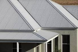 Colonial Awnings Colorbond Colonial Awning Caboolture Suncity Roofing U0026 Supplies