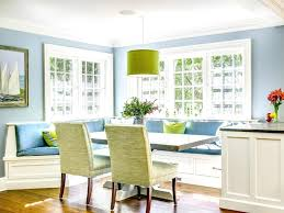 kitchen banquette furniture banquette seating image of top kitchen banquette seating furniture