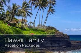 all inclusive hawaii vacations from panda travel