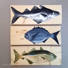 peinture alimentaire pour chambre froide la nouveau peinture chambre froide alimentaire wegherandassoc