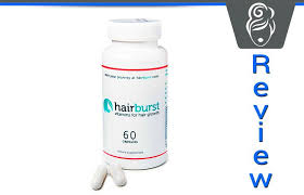 does hairburst work hairburst review quality hair growth vitamins chewies