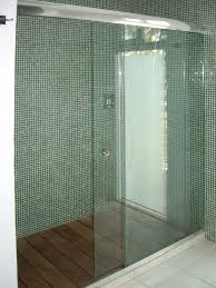 glass shower sliding doors shower u0026 tub enclosures ne glass and mirrorne glass and mirror