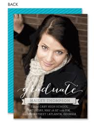 graduation announcment photo graduation announcements graduation photo cards invites