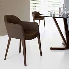 in decorations gossip chair dining chairs calligaris modern furniture in