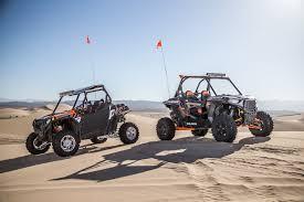 Whip Flag Polaris Unveils The New 2014 Rzr Xp 1000 Adrenalineatv Com
