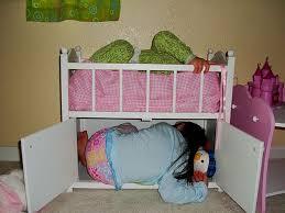kura loft bed design glamorous bedroom design
