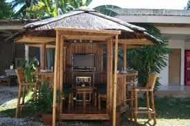 Backyard Bar Ideas 4 Essentials For Setting Up A Backyard Bar Ideas 4 Homes