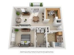 floor plans the amesbury apartments greensboro nc