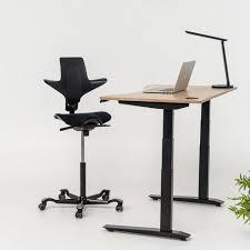 jarvis sit stand desk jarvis electric standing desk frame jaswig jaswig store