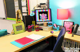 Classroom Computer Desk by How I Stay Organized Weekly Lesson Planning Tips U0026 Tricks Miss
