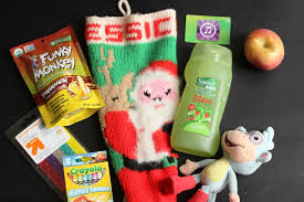 christmas stuffers stuffers they ll actually use and enjoy