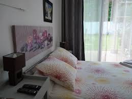 cybevasion chambres d hotes louis chambres d hôtes aigues mortes photos