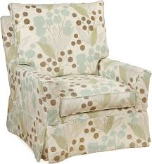 Accent Rocking Chairs Brilliant Rocking Accent Chair Impressive On Recliner Accent Chair