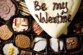 chocolate for s day 9 reasons why chocolate is better than a s day date