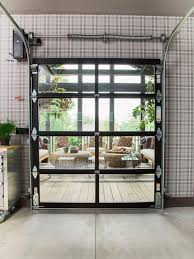 Cottage Style Garage Doors by 509 Best Garage Apartment Conversion Images On Pinterest